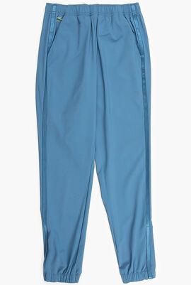 Lacoste SPORT Tennis Track Pants