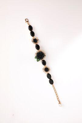 Roses Bracelet