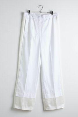 Libico Trouser