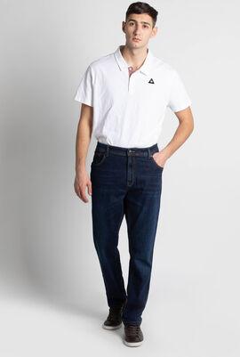 Rinse Wash CL Denim Jeans