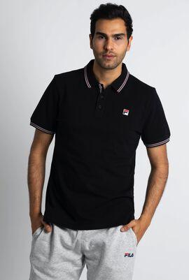 Vintage Matcho 4 Polo Shirt