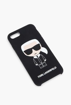 Ikonik Karl iPhone 6 case