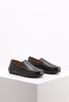 Jr Fast Shoes