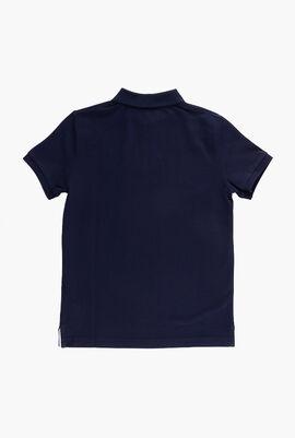 New Classic Short Sleeve Polo