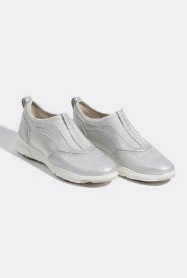 D Nebula C Sneakers