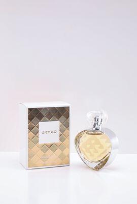 UNTOLD Eau de Parfum Spray for Women, 30 ml