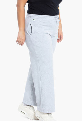 Relaxed Fit Trackpants