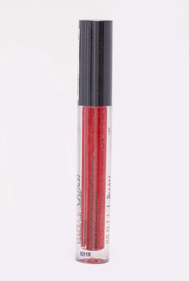 Matt' Obsess Liquid Lipstick, Red Society 863