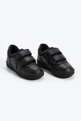 J Arzach Velcro Sneakers