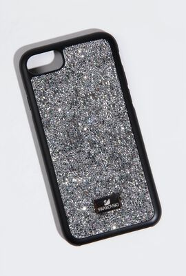Glam Rock iPhone 7 Case