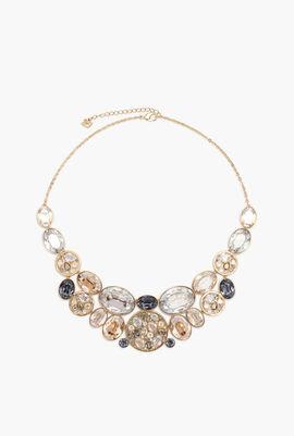 Dorado Necklace