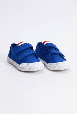 Nationale GS Sport Cobalt Sneakers