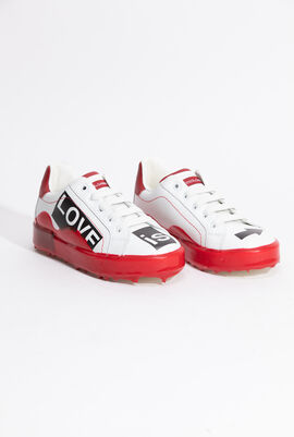 Melt love Sneakers