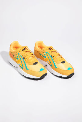 Yung-96 Chasm Sneakers