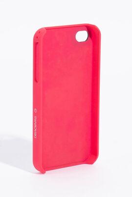 Torpedo Phone Case