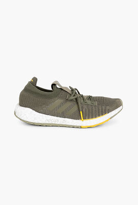 Pulse Boost Fashion Sneakers