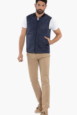 Gilet Light Vest