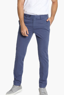 Core Kensington Slim Chino Pants