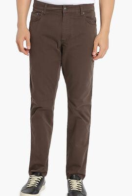 Trinity 5 Pocket Pants