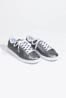 Carnaby Evo Leather Sneakers