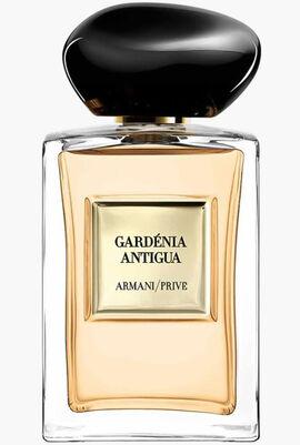 Gardenia Antigua Eau de Toilette, 100ml