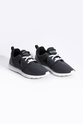 Dynacomf Poke Lace-Up Sneakers