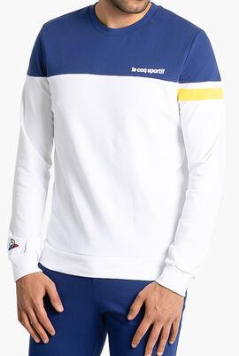 قميص ثقيل من Essential Saison