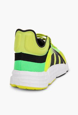 Sonkei Lightstrike Sneakers