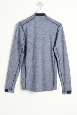 Lacoste SPORT Ryder Cup Edition Sweatshirt