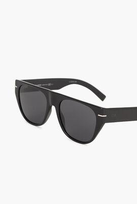 Blacktie 257S Sunglasses