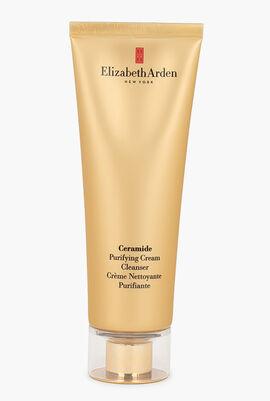 Ceramide Purifying Cream Cleanser, 125 ml