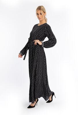 Tasso Floral Print Dress