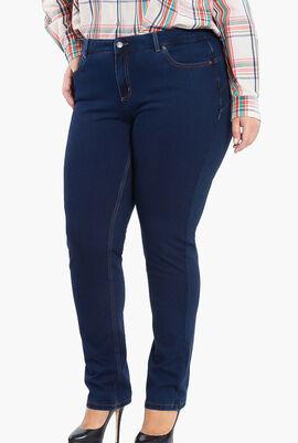 Idem Wonder Jeans