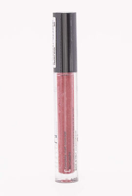 Matt' Obsess Liquid Lipstick, Swanky Nude 860