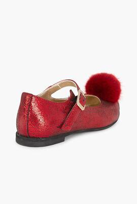 Rubino Shoes