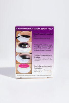 The Ultimate Multi-Tasking Beauty Tool