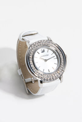 Playful Lady Analog Watch
