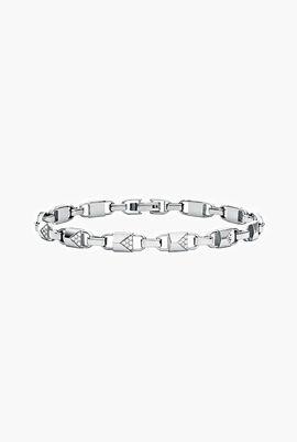 Mercer Link Bracelet