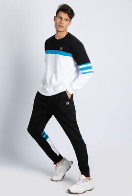 Verus Sweatshirts