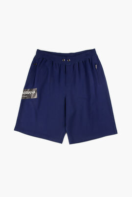 Solid colored Shorts