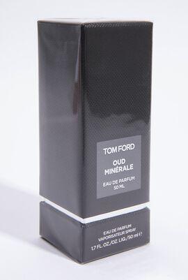 Oud Minerale Eau de Parfum, 50ml