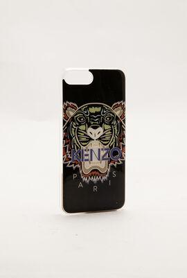 Tiger iPhone 8 Plus Case
