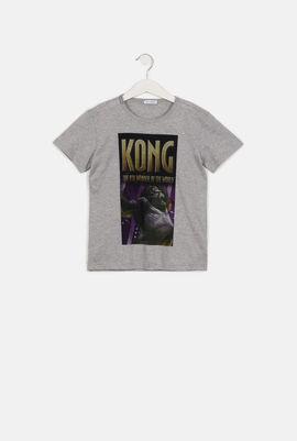King Kong Print Tee