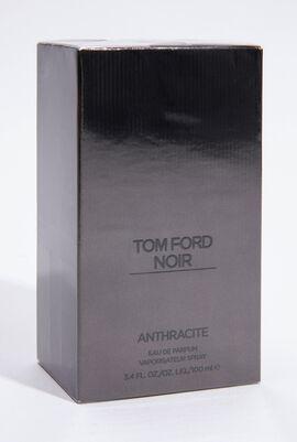 Noir Anthracite Eau de Parfum, 100ml