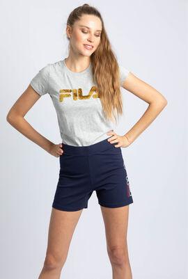 Beatriz Mini Shorts