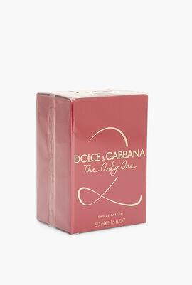 The Only One Eau De Parfum, 50 ml