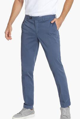 Core Kensington Slim Pants
