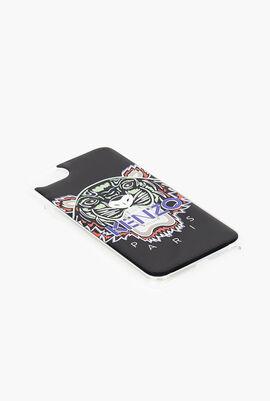 Tiger Print iPhone 7/8 Case