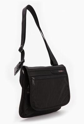 Small Flap Crossbody Bag