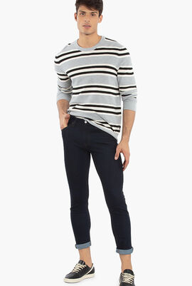 Parker Slim Fit Jeans